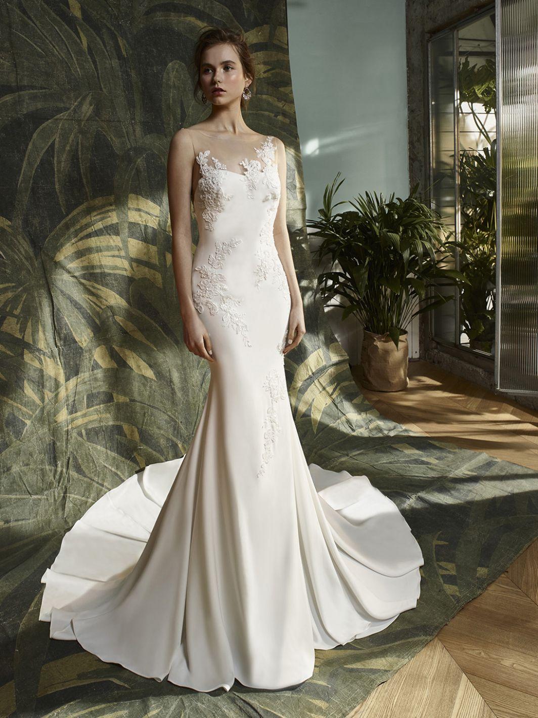 L A Bridal House Designer Sample Sale - LA Bridal House