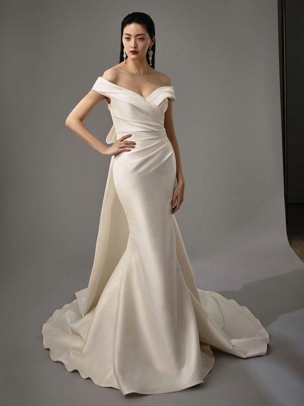 Style: Marla