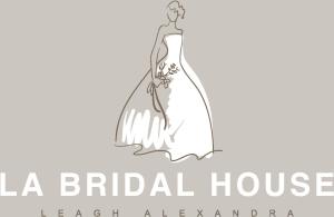LA Bridal House