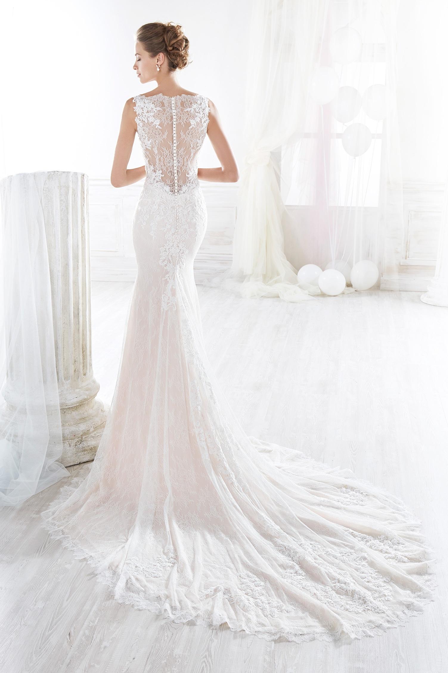9c4454d4ece83 nicole-spose-NIAB18001-Nicole-moda-sposa-2018-795 - LA Bridal House