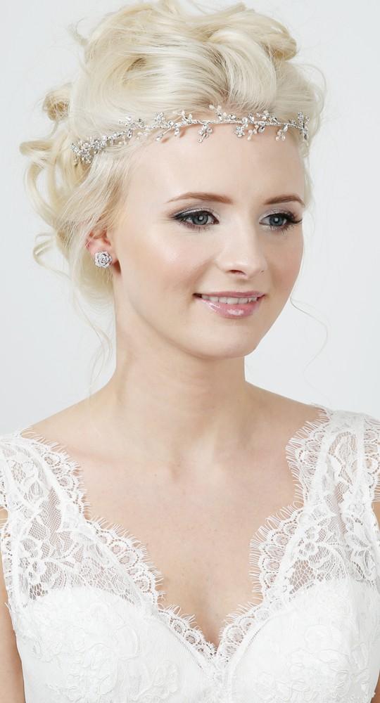 Wedding Hair Accessories Northern Ireland Wedding Hair Accessories Northern Ireland Wedding Hair